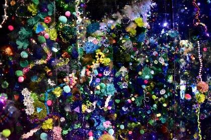 箱根・ポーラ美術館で、ルドン展と併せて見たい3つの展覧会 藤田嗣治展・増田セバスチャン展・平野薫展をレポート