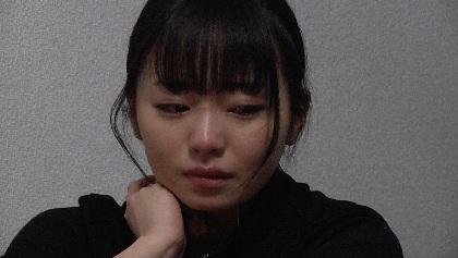 元欅坂46今泉佑唯は濡れ場のオファーを引き受けるのか? フェイクドキュメンタリー『人間の証』出演へ