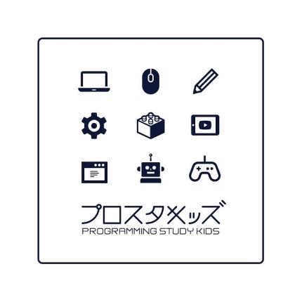 プロスタキッズコラボタオル 2,000円
