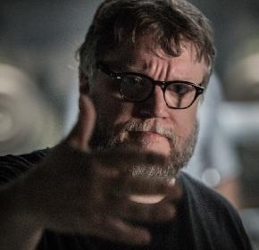 「おれたちのトトロ」ギレルモ・デル・トロ監督が来日へ 映画『シェイプ・オブ・ウォーター』PRで