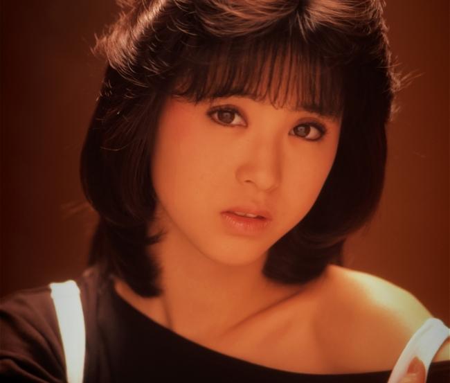 松田聖子の画像 p1_21