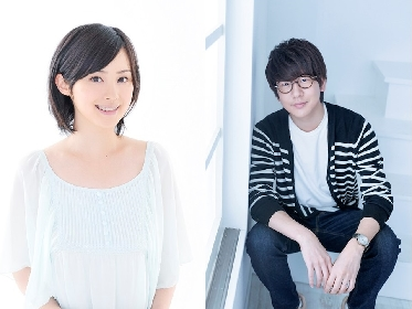 M・A・O、花江夏樹のコメント到着 TVアニメ『プラチナエンド』追加キャスト&キャラクター情報が公開