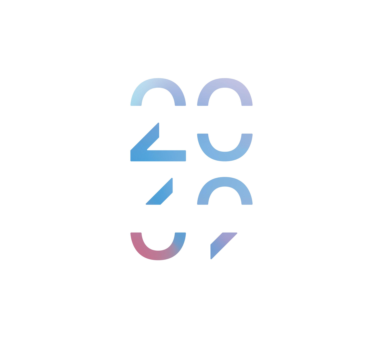 uchuu; 2nd Full Album『2069』