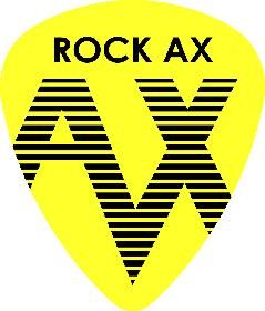 ROCK AX × SPICEコラボ企画を発表 『ROCK AX vol.4』参加者からのライブレポートを公募、優秀者には音楽ライターへの道も