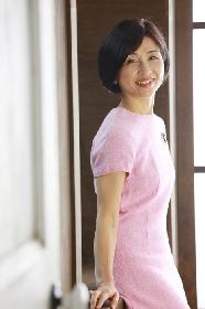 アルバム『Classic for Mindfulness〜人生を変える心のエクササイズ〜』を監修した NORIKO(松尾紀子)/声の瞑想指導者にインタビュー