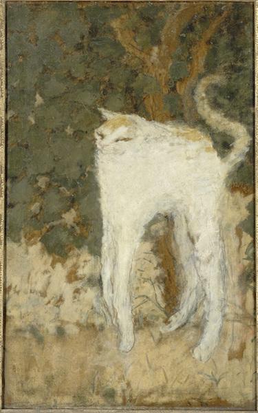 ピエール・ボナールの画像 p1_15