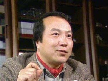 CS放送「日本映画専門チャンネル」で1983年の唐十郎インタビューを放送!