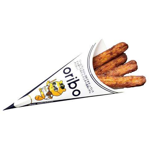 oribo(オリボー)