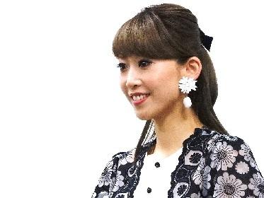 龍真咲、宝塚トップスターから女優に転身 ~フレンチ・ロック・ミュージカル『1789 -バスティーユの恋人たち-』大阪で会見