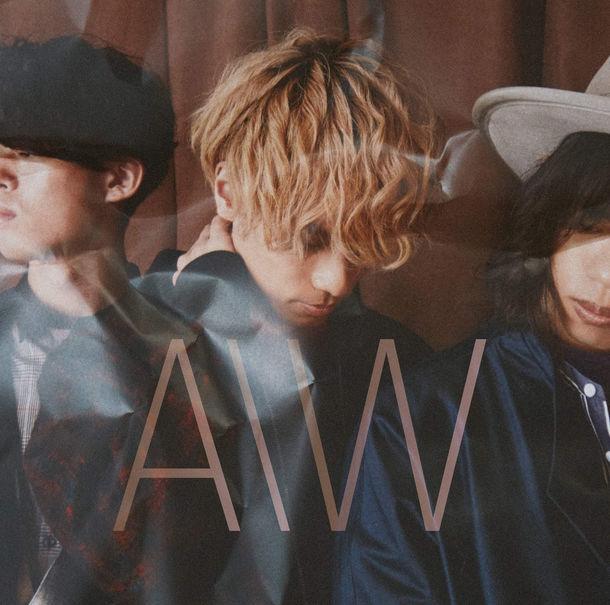 WEAVER「A/W」ジャケット