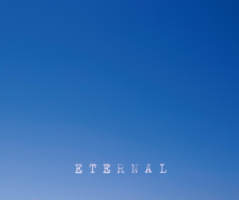 『ETERNAL』