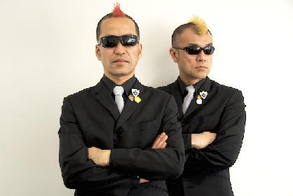 「が~まるちょば」赤モヒカンのケッチ!が2019年3月末に脱退