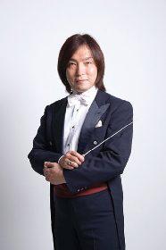 飯森範親(指揮) 東京交響楽団 華麗でスリリングな音の悦楽を味わいたい