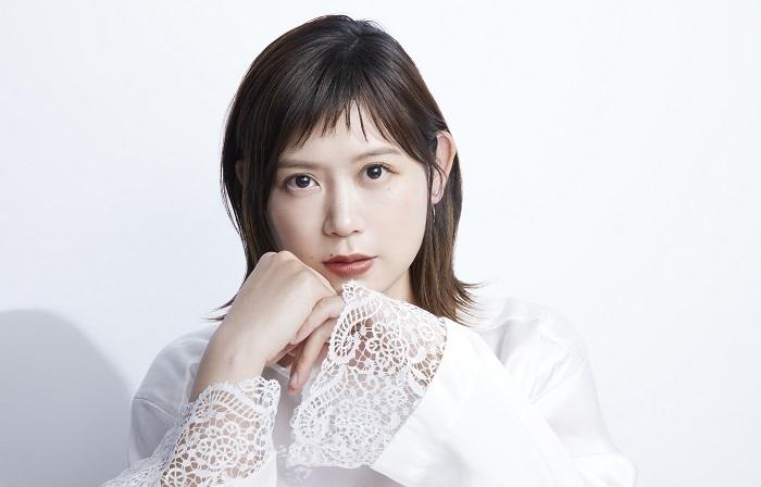 絢香、中外製薬タイアップソングを発表