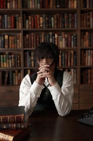 minus(-)が活動終了を発表、藤井麻輝の音楽活動は継続
