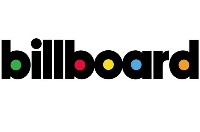 billboard ロゴ