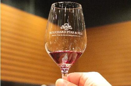 一杯のワインが被災地復興の支援になる『ファインズチャリティ試飲会』が今年も開催