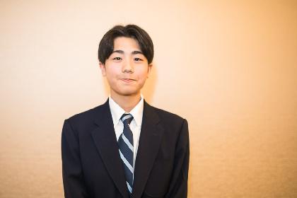 市川團子インタビュー 猿之助に胸借り挑む『連獅子』の意気込み、父・中車への思いとは 『壽 初春大歌舞伎』
