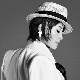 ZOZOマリンで荻野目洋子が国歌独唱! 6月17日のジャイアンツ戦で