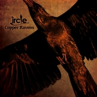 『Copper Ravens』