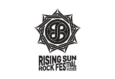 『RISING SUN ROCK FESTIVAL』が昨年に続き開催中止