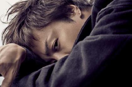 EXILE TAKAHIRO、12月にミニアルバムをリリース ショートフィルム版MVやライブ映像も収録