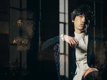 SawanoHiroyuki[nZk]がTVアニメ『86―エイティシックス―』エンディングテーマ担当