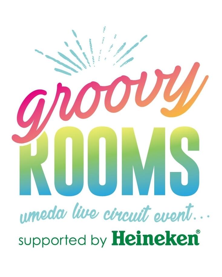 GROOVYROOMS2017