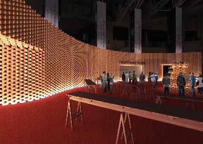 """中田英寿率いるJAPAN CRAFT SAKE COMPANY「CRAFT SAKE WEEK at ROPPONGI HILLS 2020」今年は""""発酵""""をテーマに開催"""