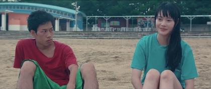 『ルパパト』の濱正悟、『愛がなんだ』の今泉力哉監督らが、映画『あいが、そいで、こい』に賞賛のコメント