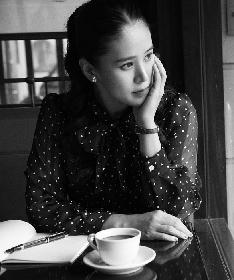 手嶌葵、TBS日曜劇場 『天国と地獄 ~サイコな2人~』主題歌「ただいま」MV公開 デビュー15周年記念コンサート開催も決定