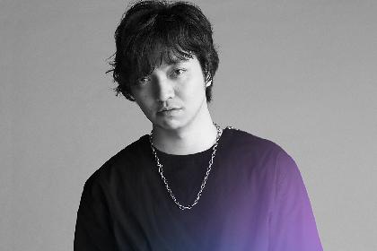 ドリカム提供の三浦大知新曲「普通の今夜のことを~」がサブスクリプションサービスで世界配信