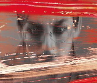 『ドレスコーズの≪三文オペラ≫』早期予約特典オリジナルポストカードのビジュアル公開