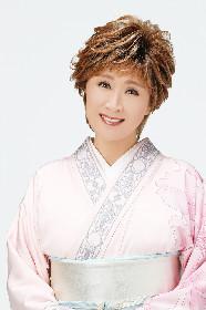 小林幸子が10周年記念「メルト」を歌ってみた