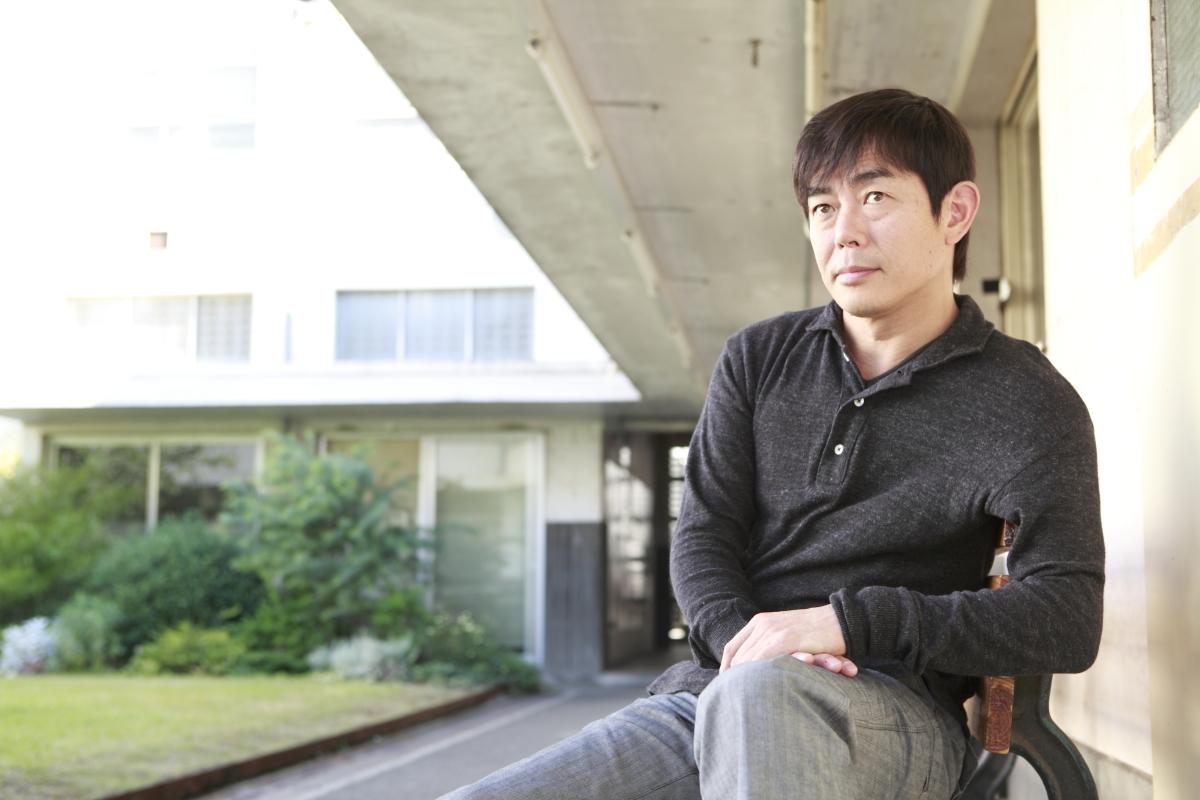 宮沢和史の画像 p1_33