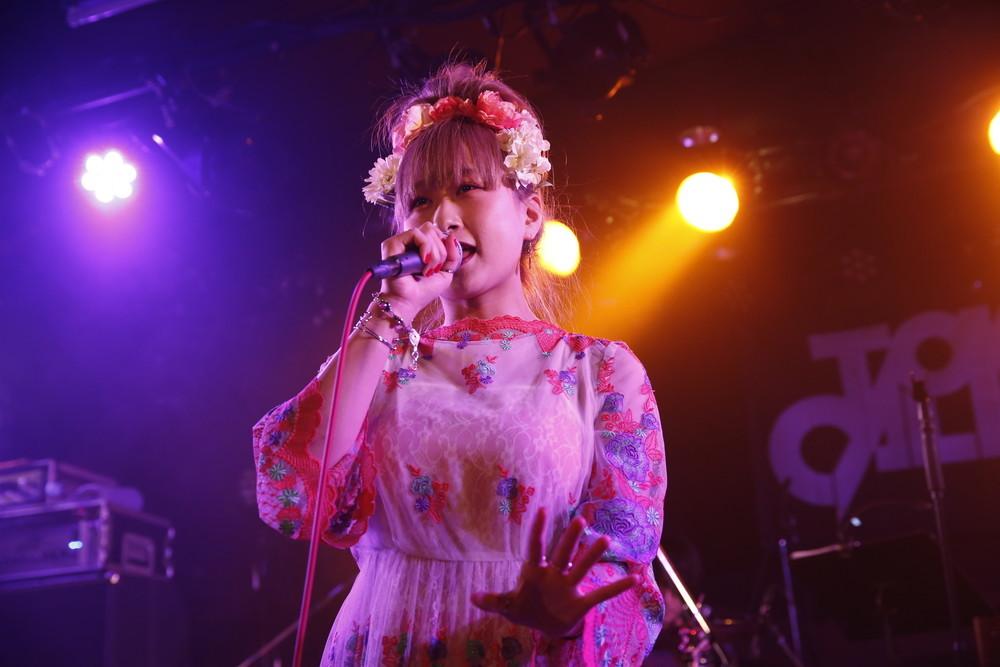 アカシック Photo by タマイシンゴ