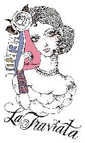 宝塚歌劇団所属演出家・原田諒を迎え新解釈のオペラ『椿姫』上演が決定 指揮ジャコモ・サグリパンティが初来日