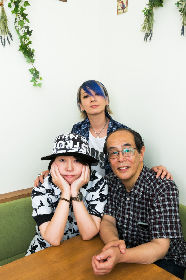 女性だけの劇団「げんこつ団」と俳優「志賀廣太郎」の魅力の謎に迫る!