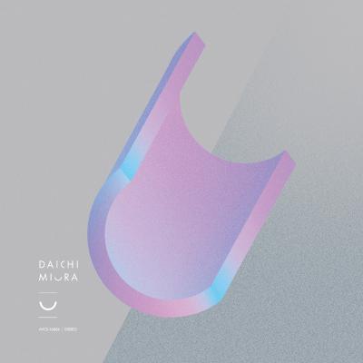 【CD ONLY盤】AVCD-16806