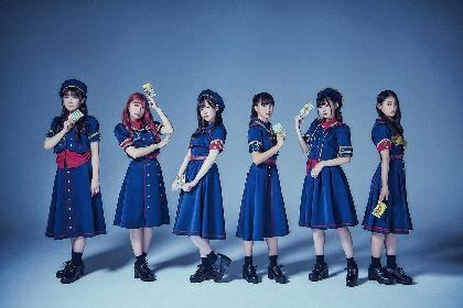 ディアステージ × Lantis レーベル による新たな女性ユニットプロジェクト「ARCANA PROJECT」始動