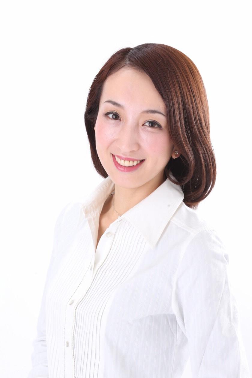 『MOTOZUKA ~Woman's way~』第一回ゲスト・愛音羽麗