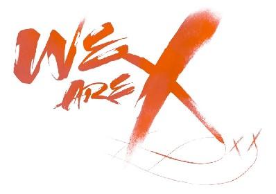 X JAPANのドキュメンタリー映画『WE ARE X』がパッケージ化 メンバーインタビューや未公開映像も収録に