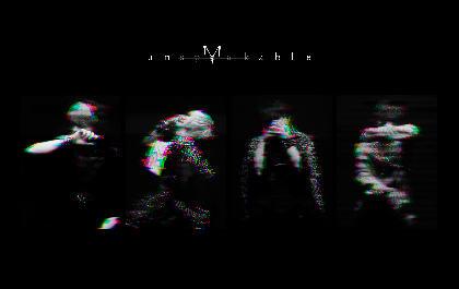 ミオヤマザキ、ニューアルバム1万枚が予約販売のみでソールドアウト 「一つの指標を乗り越えることができたことを嬉しく思います」