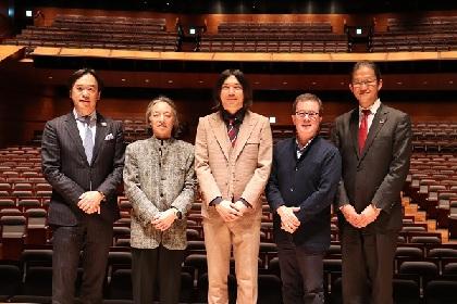 『ラ・フォル・ジュルネ TOKYO 2020』のプログラムが発表 生誕250周年を迎えるベートーヴェンを祝い尽くす3日間と2年ぶりの前夜祭開催決定