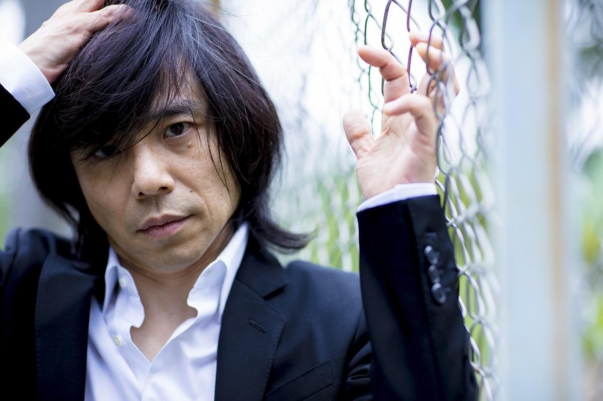 宮本浩次 (エレファントカシマシ)の画像 p1_19