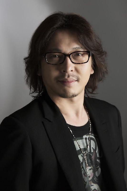 作・演出:西田大輔 ©舞台「もののふシリーズ」製作委員会