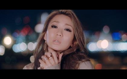倖田來未 「愛のうた」「you」をオマージュした「again」MV公開