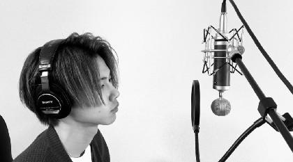 SOLIDEMO手島章斗 SNSに「別の人の彼女になったよ」歌唱動画を投稿