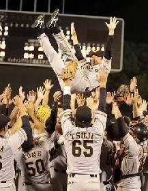 巨人2軍がイースタン・リーグ4連覇! ファーム日本選手権は10月6日開催