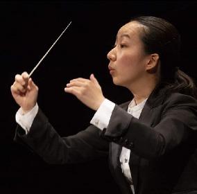 東京二期会、『スペシャル・オペラ・ガラ・コンサート「希望よ、来たれ!」』を特別開催